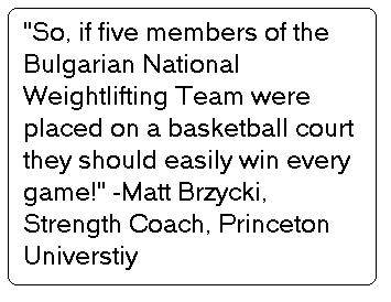 so if five members of the